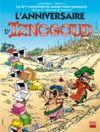 Livre numérique Iznogoud - tome 19 - L'anniversaire d'Iznogoud