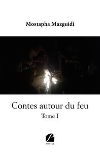 Livre numérique Contes autour du feu - Tome I