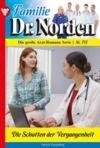 E-Book Familie Dr. Norden 755 – Arztroman