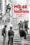 Livre numérique Le Mai 68 des historiens