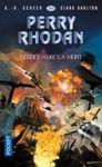 Livre numérique Perry Rhodan n°359 : Négoce avec la mort