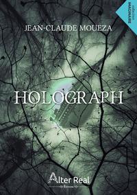 E-Book Holograph