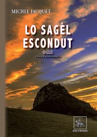 Libro electrónico Lo Sagèl escondut (faula esoterica)