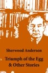 Electronic book Triumph of the Egg & Other Stories