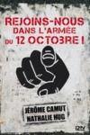 Livre numérique Rejoins-nous dans l'Armée du 12 Octobre !