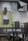 Livre numérique 18 jours en avril