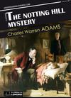 Electronic book The Notting Hill mystery