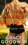 Electronic book Mating Fever