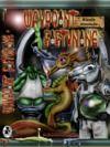 Livro digital Waypoint FiftyNine