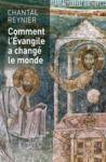 Livre numérique Les innovations du christianisme