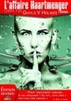 E-Book L'affaire Haartmenger - Intégrale