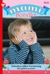 Electronic book Mami Bestseller 50 – Familienroman