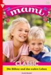 Electronic book Mami Classic 56 – Familienroman