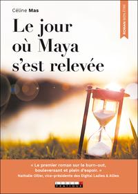 Livre numérique Le jour où Maya s'est révélée