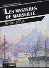 Livre numérique Les mystères de Marseille