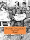 Livre numérique Pierre Grassou