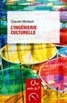 Livre numérique L'ingénierie culturelle