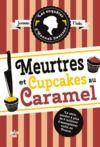 Electronic book Les Enquêtes d'Hannah Swensen 5 : Meurtres et cupcakes au caramel