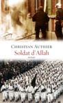 Livre numérique Soldat d'Allah