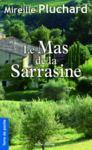 Livre numérique Le Mas de la Sarrasine