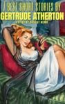Livre numérique 7 best short stories by Gertrude Atherton