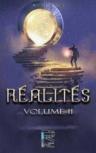 Livre numérique Réalités Volume 2