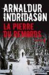 Electronic book La pierre du remords