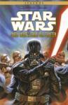 Livre numérique Star Wars, Masters 18 - Darth Vader und der Schrei der Schatten