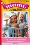 Electronic book Mami Jubiläum 26 – Familienroman