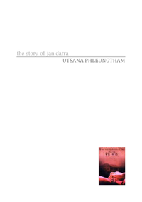 Electronic book The story of Jan Darra