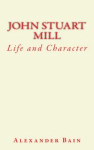 Electronic book John Stuart Mill