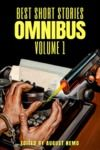 Electronic book Best Short Stories Omnibus - Volume 1