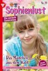 Livro digital Sophienlust - Die nächste Generation 39 – Familienroman