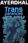 Livre numérique Transparences