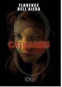 Livre numérique Catharsis