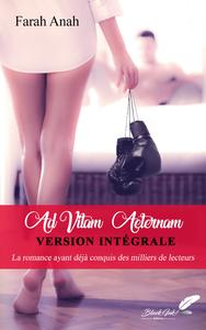 Livre numérique Ad Vitam Aeternam - INTÉGRALE