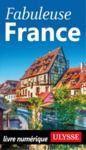 Livre numérique Fabuleuse France