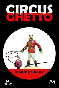 Livre numérique Circus Ghetto