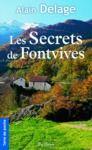 Livre numérique Les Secrets de Fontvives