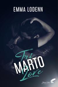 Livre numérique Tri Marto Love