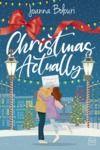 E-Book Christmas Actually