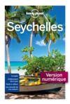 Livre numérique Seychelles - 4ed