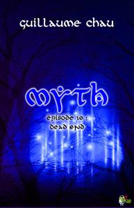 Livre numérique Myth, Épisode 10