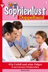 Libro electrónico Sophienlust 1 – Familienroman
