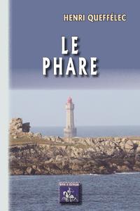 Livre numérique Le Phare (roman)