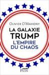 Livre numérique La galaxie Trump, l'empire du chaos