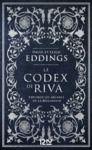 Livre numérique Le Codex de Riva