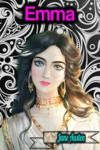 Livre numérique Emma - Jane Austen