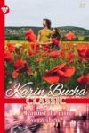 Livre numérique Karin Bucha Classic 21 – Liebesroman