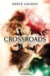 Livro digital Crossraods - La dernière chanson de Robert Johnson
